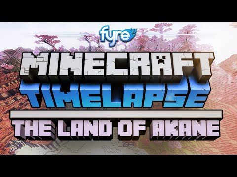 Minecraft - The Land of Land - Sea View - Ep 3