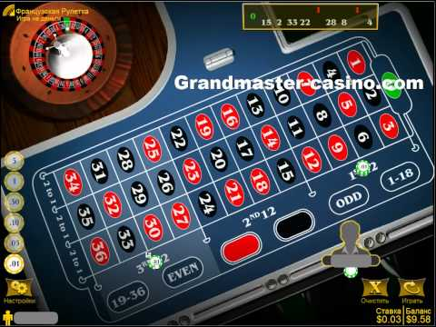 Grandmaster casino com казино golden nugget hotels & casinos biloxi mississippi