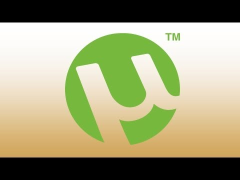 Download Anything For Free! uTorrent and The Pirate Bay the pirate bay dowanload utorrent