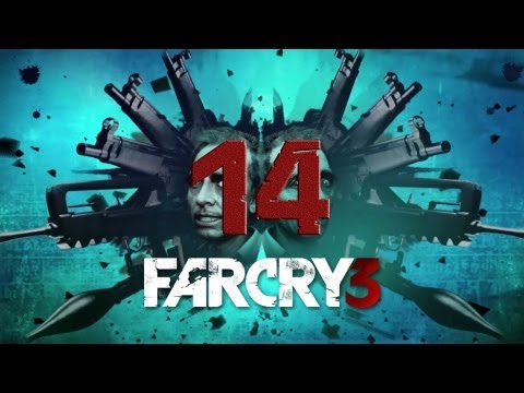 FarCry 3 #14 ����������� (������ �����) ����������� far cry 3.deluxe edition