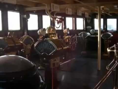 Cunard Line Old and New.240.mp4